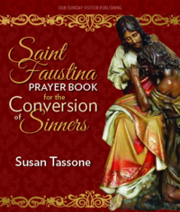 St. Faustina Prayer Book for the Holy Souls